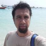 dino-lombok