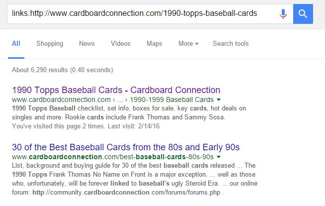 google-keyword-step-6